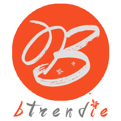 bTrendie home of the best product reviews and coupons. https://www.btrendie.com/