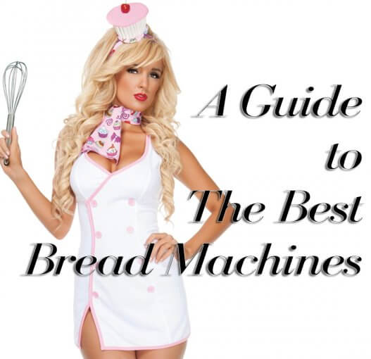 guide-to-the-best-bread-machines