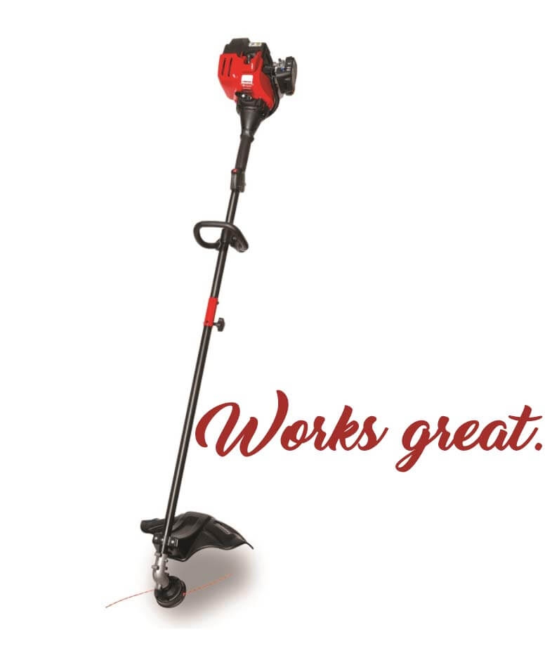 troy bilt reviews